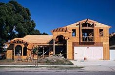 Building an Engery Efficient Home!  -Insulation and Windows  -Solar Engery and Photovoltaics   -Heating and Cooling