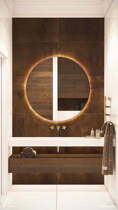 #architecture #homedesign #interiors #interiordesign #luxury #apartment #bathroom