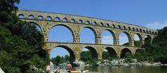 Bildresultat för medieval bridge