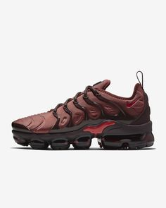 a2d9df162c8e Nike Air VaporMax Plus Women s Shoe