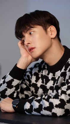 Ji Chang Wook, Baby, Newborn Babies, Infant, Baby Baby, Doll, Babies, Infants, Child