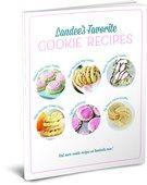 Favorite_cookies_ebook_cover