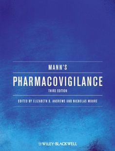 Davidson's medicine 22nd edition free