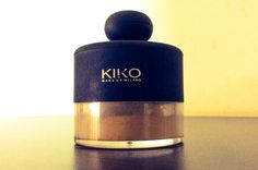 Kiko Nutribullet, Make Up, Kitchen Appliances, Diy Kitchen Appliances, Home Appliances, Makeup, Beauty Makeup, Kitchen Gadgets, Bronzer Makeup