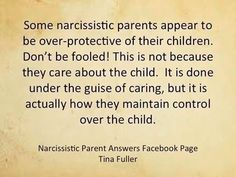 Narcissistic People, Narcissistic Mother, Narcissistic Behavior, Narcissistic Sociopath, Narcissistic Personality Disorder, Narcissist Father, Adult Children Quotes, Quotes For Kids, Me Quotes