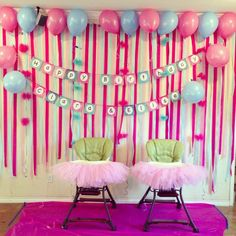Best DIY Birthday Decoration Ideas Of 2018