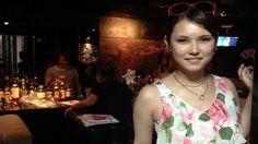 WAYANGPOKER: Maria Ozawa Marah di Facebook Karena Ulah Seorang ...