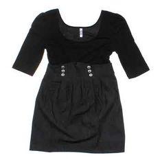 Fashionable Dress for Sale on Swap.com