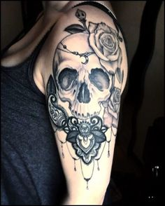 How to Find Best Black and Grey Tattoo Artist East CoastTattoo Themes Idea   Tattoo Themes Idea