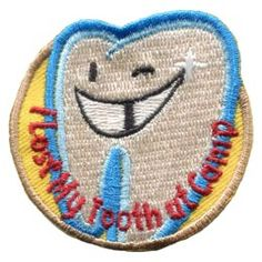 Girl boy cub bonfire camp fire fun patches badges crests for Fishing merit badge
