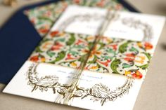florentine invitations   cottage designs in wedding invites tagged custom wedding invitations ...