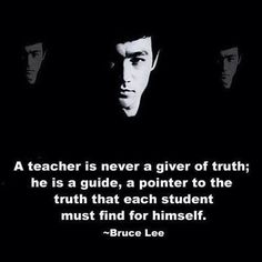 Wonderful definition of a teacher.  Cherokee Billie quote.  advice.  wisdom.  life lessons.  parenting.  teaching.