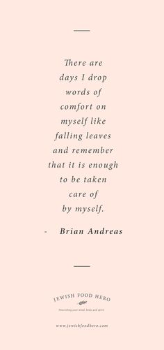 Brian Andreas Quotat