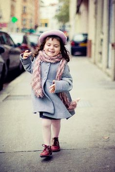 Little Parisian ; )