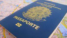 Países onde brasileiros não precisam visto para entrar I Love Being Alone, Places To Travel, Places To Visit, Book Qoutes, Luang Prabang, Europe, Places Around The World, Travel Essentials, Travel Guide