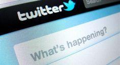 Twitter Hesabı Gizleme Nasıl Yapılır ?