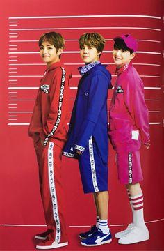 V ( Taehyung ) & Jimin & Suga Seokjin, Kim Namjoon, Billboard Music Awards, Foto Bts, Bts Bangtan Boy, Bts Jimin, Jungkook Funny, Yoongi Bts, Jhope