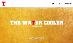 40+ Beautiful Brewery Websites for Inspiration | Web Design Ai