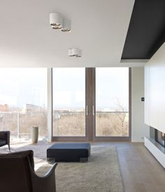 General lighting | Ceiling-mounted lights | Link 211 - 315 12 00. Check it out on Architonic