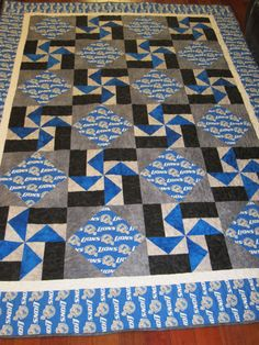 1000 Images About Team Quilt Ideas On Pinterest House