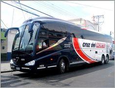 Bus Coach, Travel Companies, Best Web, Coaches, Long Distance, Locomotive, Volvo, Ranger, Rv