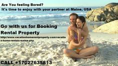 Book your holiday package # http://tinyurl.com/h5wl89h