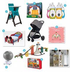 2014 Big City Moms Top Holiday Gifts  #BCMGIFTS