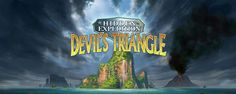 HE4: Devil's Triangle v1.0.0 APK Free Download | APk Android Apps ™