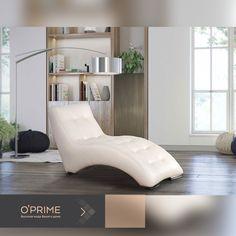 #элегантный_oprime  ULTIMA - это оригинальный шезлонг, покоряющий красотой линий и формы. Обладающий необычайной элегантностью, он всегда будет ультрамодным и актуальным. Современный дизайн, анатомическая форма и изящность... всё это -ULTIMA.