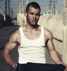 """hotsmokingmenblog: """" """"HOT SMOKING MAN OF THE DAY!"""" To Follow Click Here: FOLLOW or To Find Smoking Men Near You Click Here: HOT SMOKING MEN """""""