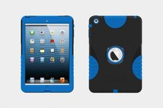 35 of our favorite Retina-ready iPad cases and covers   Yahoo! Finance