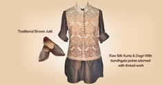 Top 8 trending Gents Kurta Designs to look the Elegant Desi #kurtadesigns #gentskurta #mensfashion #trendykurtaformen #ethnickurta Read here- https://goo.gl/IyeyyT