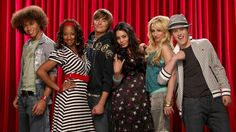 You'll Never See The 'High School Musical' Films In The Same Way Again After Reading This Insane Fan Theory Zac Efron Movies, High School Musical 2, Netflix, Troy Bolton, Fan Theories, Types Of Guys, Disney Channel, Disney Movies, My Childhood