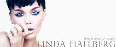 Linda Hallberg
