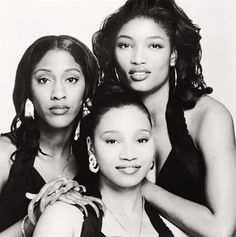 SWV-New Orleans