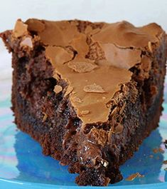 Ingredients  8 tablespoons (1 stick) butter, melted,  Plus 8 more tablespoons (1 stick) butter, melted,  Plus additional butter, for greasing pan  1 (18.25-ounce) package chocolate cake mix  1 egg, plus 2 eggs  1 (8-ounce) package cream cheese, softened  3 to 4 tablespoons