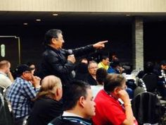 First Nations Proposal for First Nations Education | Chiefs of Ontario