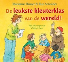 The teachers of teacher Plooi look crazy when Grandpa Brom suddenly steps into their class . Emergency Room, School Pictures, Cut And Paste, France, Suddenly, More Fun, Books To Read, Told You So, Teacher