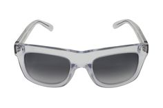 0aaafdc12599 Marc By Marck Jacobs MMJ360 s W7BJJ · Mens Sunglasses