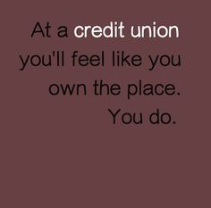 Contact us today on 13 61 91 to see how we can offer you a More Generous banking deal. www.scu.net.au