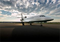 #new2market Falcon 900B sn: 027, Engines on MSP Gold, APU on MSP #bizav #aircraftforsale http://www.globalair.com/aircraft_for_sale/Business_Jet_Aircraft/Dassault_Falcon_Jet/Falcon__900B_for_sale_68701.html
