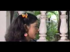 Sudha rani hot nude youtube