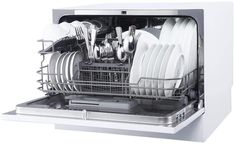 Best Dishwasher A dishwasher is an appliance that helps in washing dishes. It has a handle and a bucket to transfer the dish into it. The appliance also has a sleeve for washing pans. The operator can select either The usage of the dishwasher varies according to the different models of dishwasher models. In some, the usage is restricted to one time. On the other hand, in the other type of the dishwasher, it can be used over again. Let us look at some of the features of Best Budget Dishwasher. Drawer Dishwasher, Countertop Dishwasher, Portable Dishwasher, Best Dishwasher, Built In Dishwasher, Countertops, Dishwasher Tablets, Washing Machine Reviews, Home