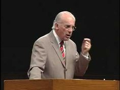 When God Abandons A Nation by John MacArthur