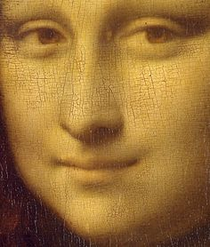 mona lisa smile essay The Serious and the Smirk: The Smile in Portraiture Flirting Texts, Flirting Quotes For Him, Nicholas Nickleby, Mona Lisa Smile, Messages For Him, Man Humor, Funny Memes, Portrait, Artwork