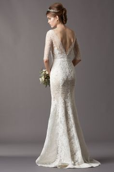 the watters kerry gown has a grace kelly feel to it here at mia Wedding Dress Designers Kerry the watters kerry gown has a grace kelly feel to it here at mia first for the watters trunk show aug 8 10 and coming soon to the store to stay! wedding dress designers kerry