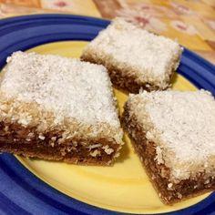 Bezlepkový kefírový koláč Kefir, Cornbread, Vanilla Cake, Tiramisu, Gluten Free, Ethnic Recipes, Desserts, Food, Millet Bread