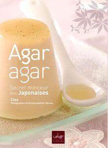 tout savoir sur l'agar agar recettes entremets, confiture,confiserie...