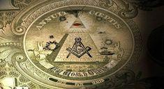 ΚΥΚΛΩΠΑΣ: Οι Illuminati κάνουν την τελική τους κίνηση: Ο καθ... Illuminati, Google