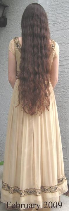 "waist long hair. For New Eden Township of 2035-2054 in book series, ""The Biodome Chronicles""  by Jesikah Sundin (see board for ""Legacy"", ""Elements"" and ""Gamemaster"")."